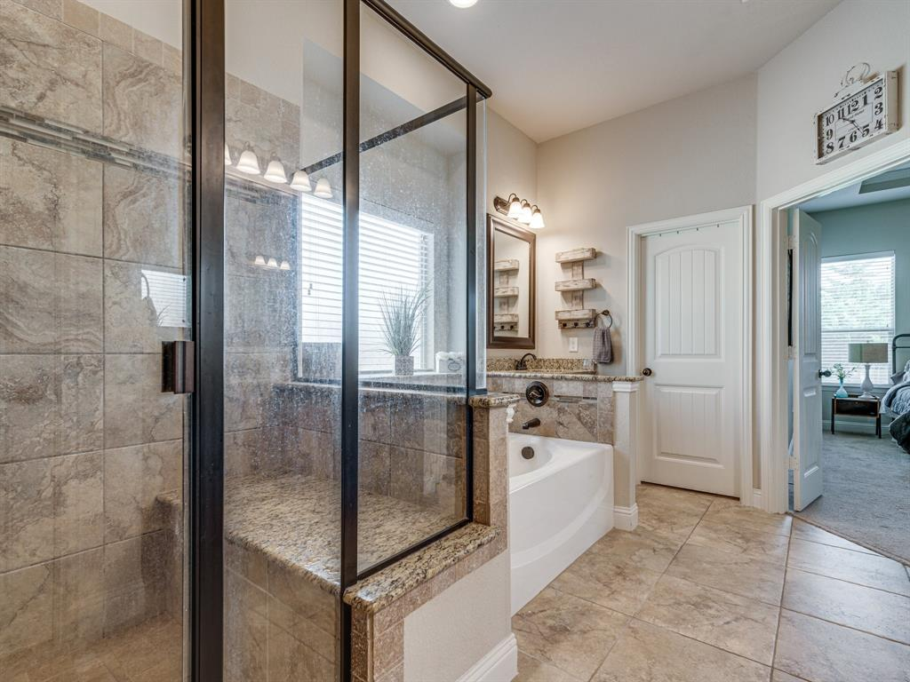 409 Hillstone  Drive, Midlothian, Texas 76065 - acquisto real estate best listing photos hannah ewing mckinney real estate expert
