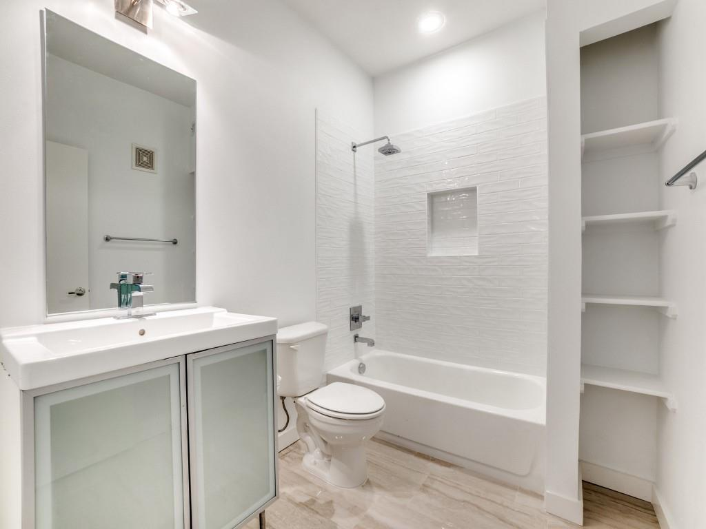 4040 Hall  Street, Dallas, Texas 75219 - acquisto real estate best listing listing agent in texas shana acquisto rich person realtor