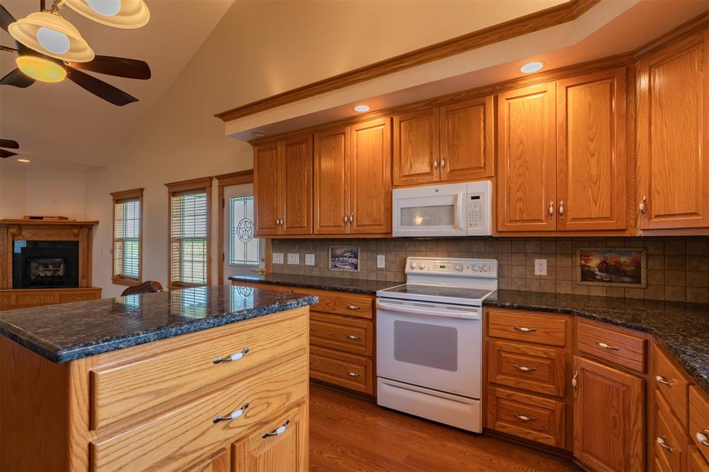 7425 County Road 4209  Campbell, Texas 75422 - acquisto real estate best real estate company in frisco texas real estate showings