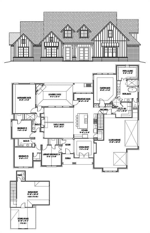 114 Wet Rock East  Boyd, Texas 76023 - Acquisto Real Estate best frisco realtor Amy Gasperini 1031 exchange expert