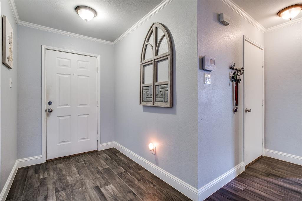 8713 Serenity  Way, Denton, Texas 76210 - acquisto real estate best allen realtor kim miller hunters creek expert