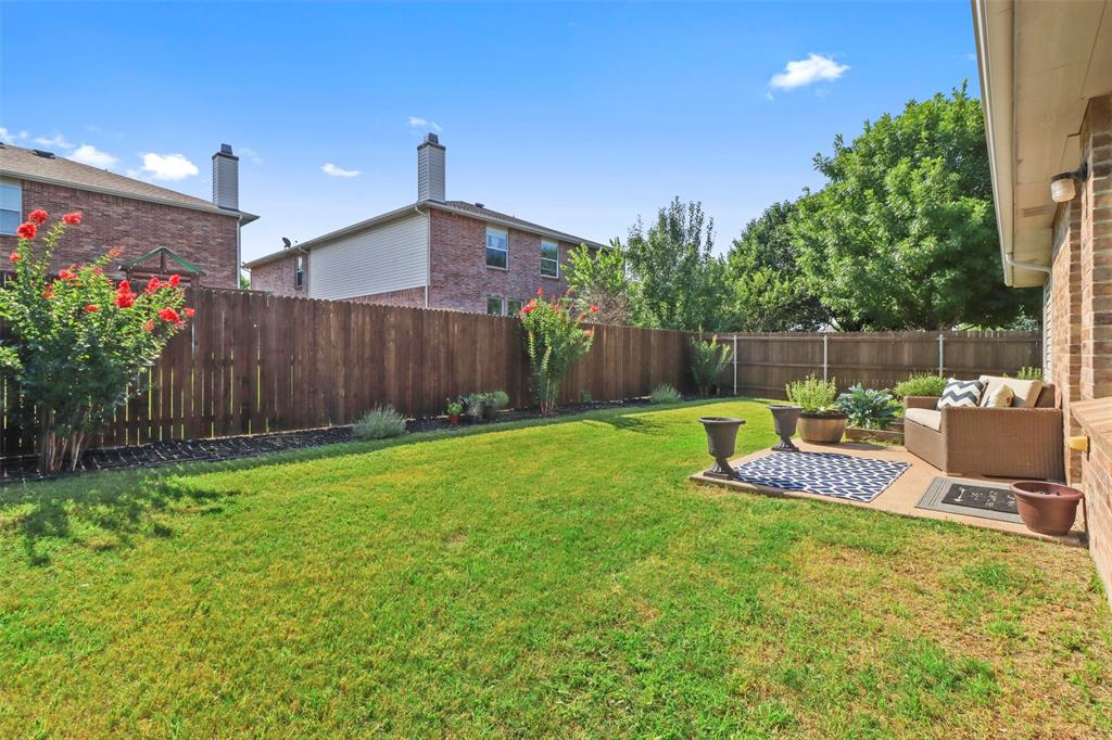 16600 Jasmine Springs  Drive, Fort Worth, Texas 76247 - acquisto real estate best highland park realtor amy gasperini fast real estate service