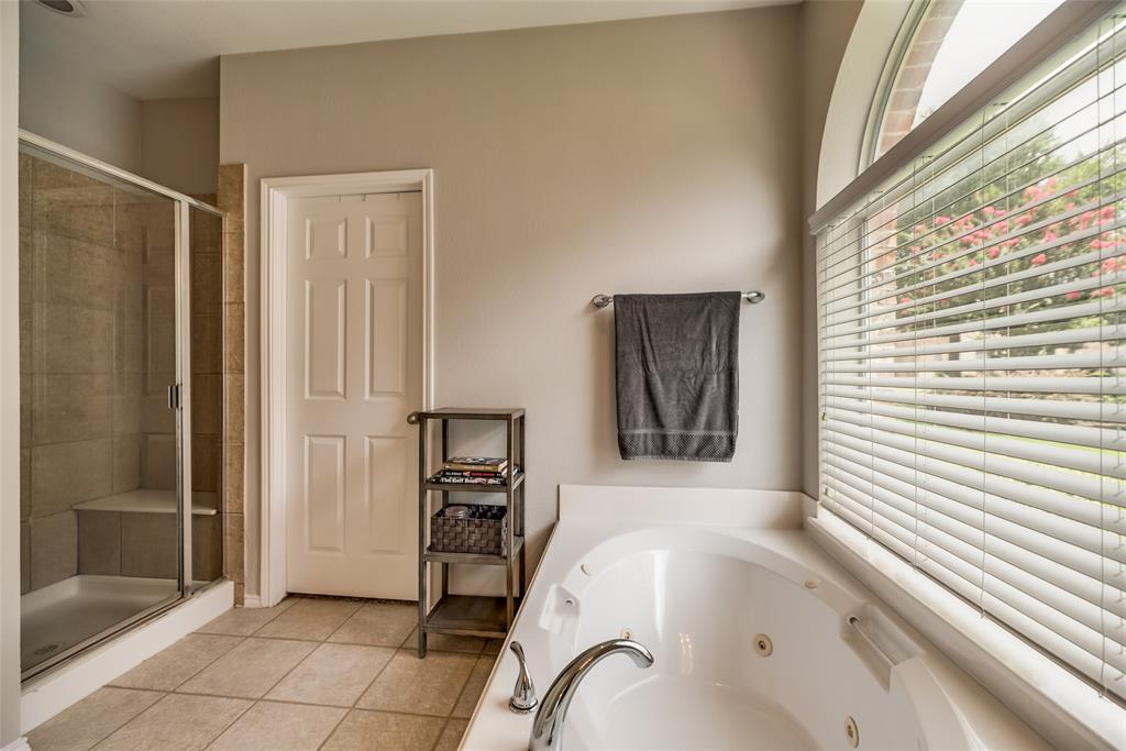 2077 Sleepy Hollow  Trail, Frisco, Texas 75033 - acquisto real estate best frisco real estate broker in texas for high net worth buyers