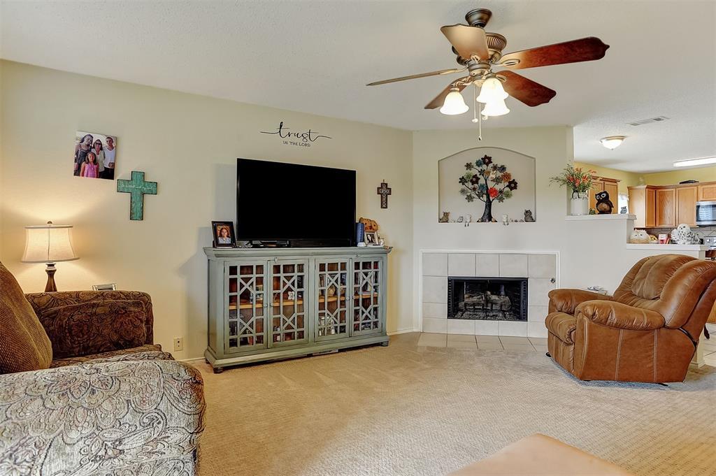 1113 Mallard  Drive, Sherman, Texas 75092 - acquisto real estate best prosper realtor susan cancemi windfarms realtor