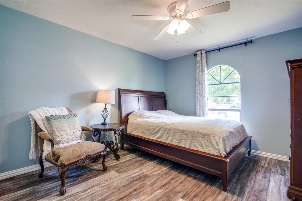 519 Fairhaven  Drive, Allen, Texas 75002 - acquisto real estate best style realtor kim miller best real estate reviews dfw