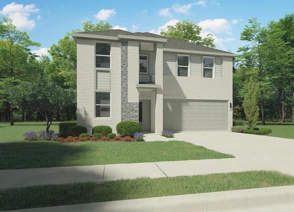 3222 Glorioso  Drive, Royse City, Texas 75189 - Acquisto Real Estate best frisco realtor Amy Gasperini 1031 exchange expert