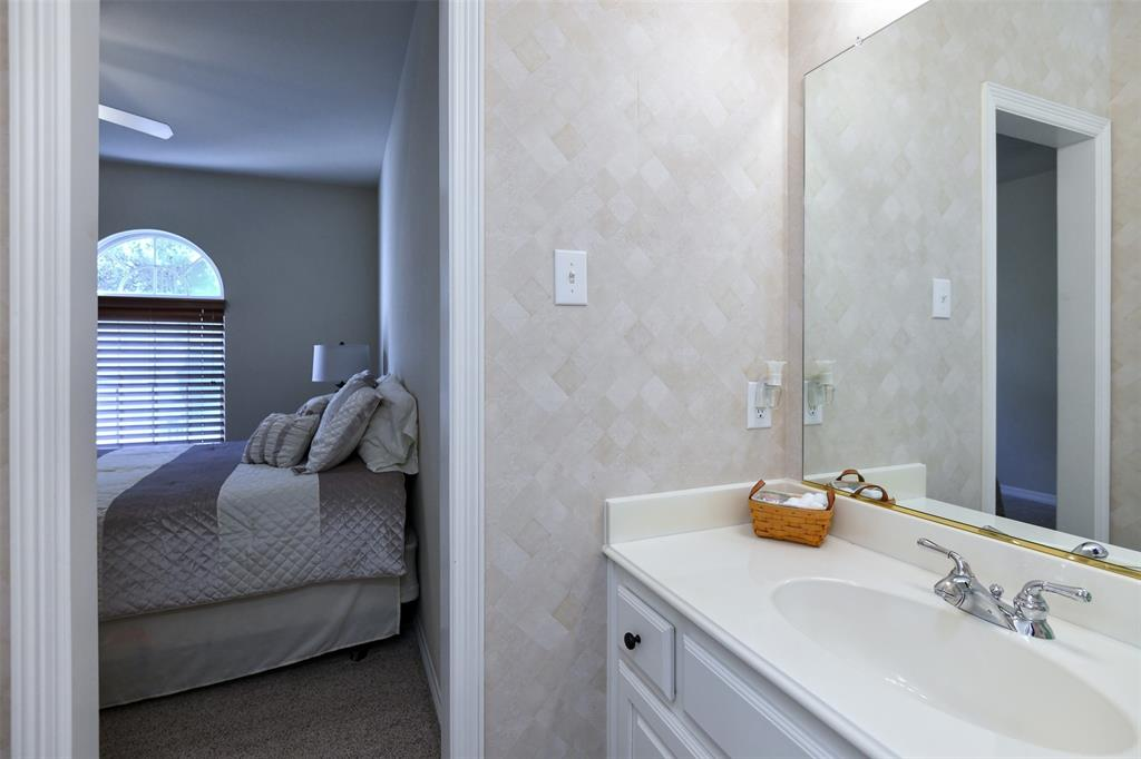 2434 SAVANNA  Circle, Midlothian, Texas 76065 - acquisto real estate best park cities realtor kim miller best staging agent