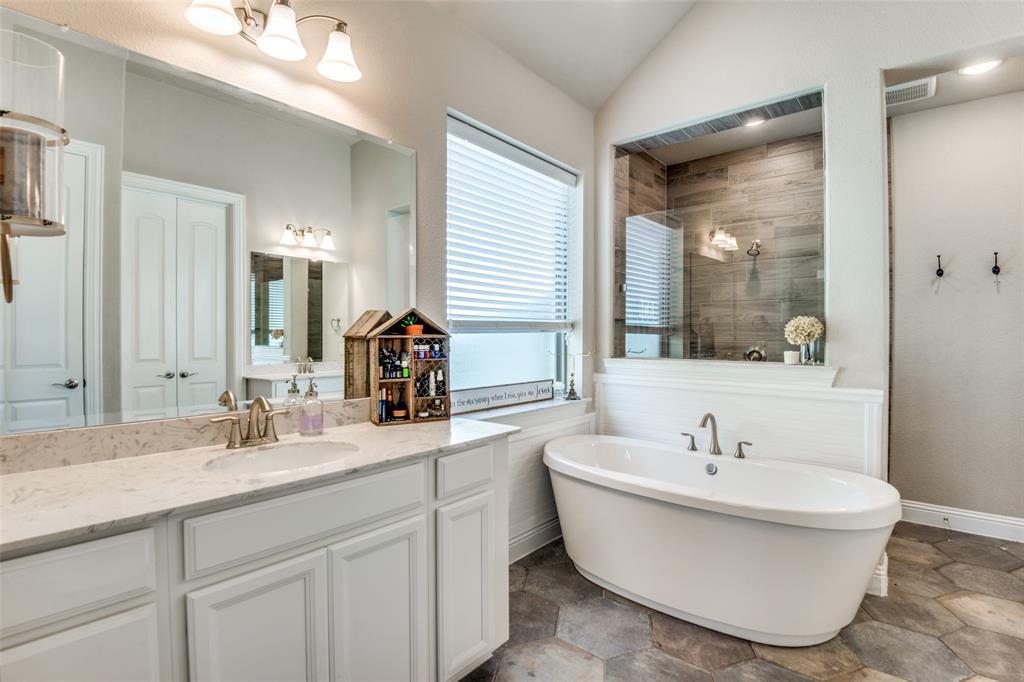 1504 14th  Street, Argyle, Texas 76226 - acquisto real estate best style realtor kim miller best real estate reviews dfw