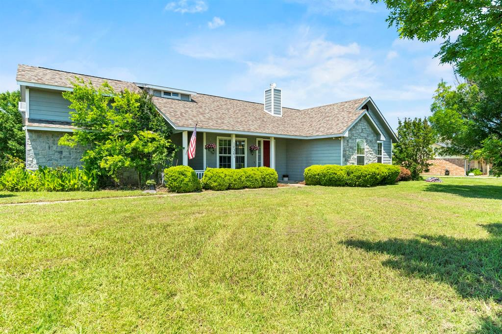 10361 County Road 491  Princeton, Texas 75407 - Acquisto Real Estate best plano realtor mike Shepherd home owners association expert