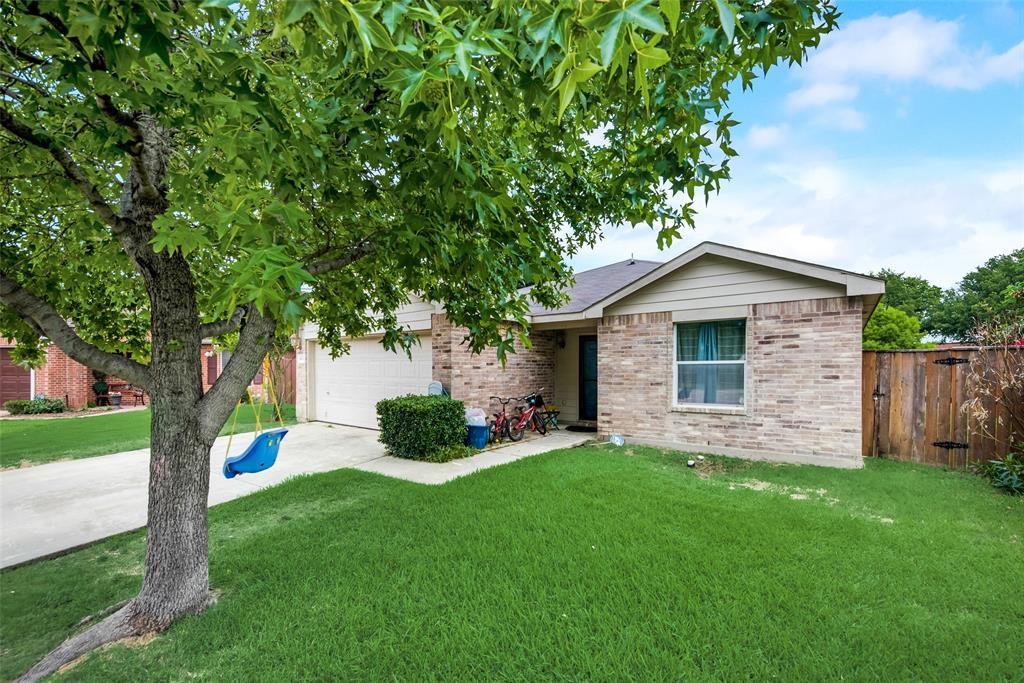 4111 Caddo Leaf  Court, Dallas, Texas 75212 - Acquisto Real Estate best plano realtor mike Shepherd home owners association expert