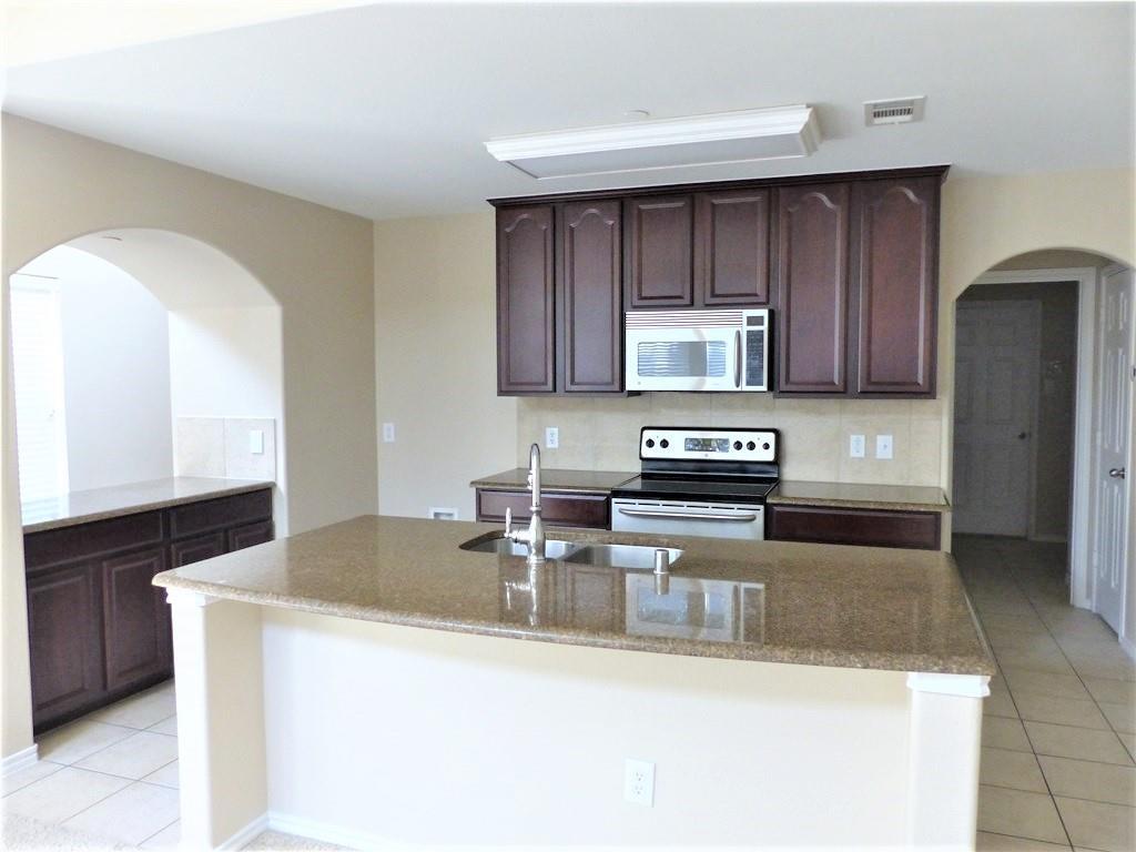 5405 Crimson Oaks  Drive, Frisco, Texas 75035 - acquisto real estate best prosper realtor susan cancemi windfarms realtor