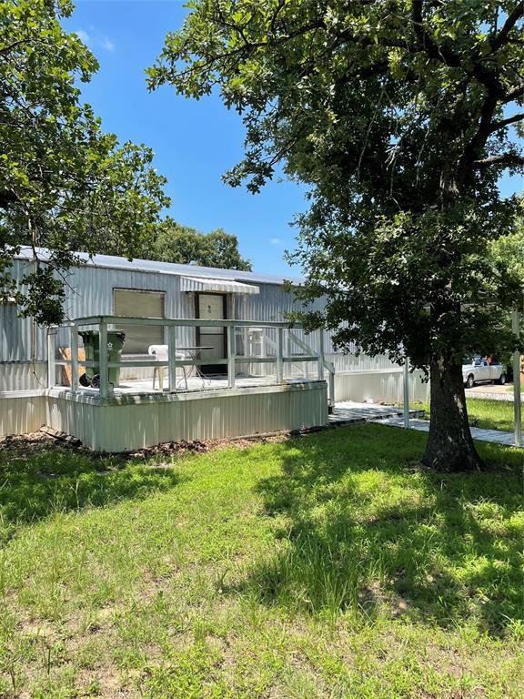 4500 Old London  Lane, Arlington, Texas 76017 - Acquisto Real Estate best frisco realtor Amy Gasperini 1031 exchange expert