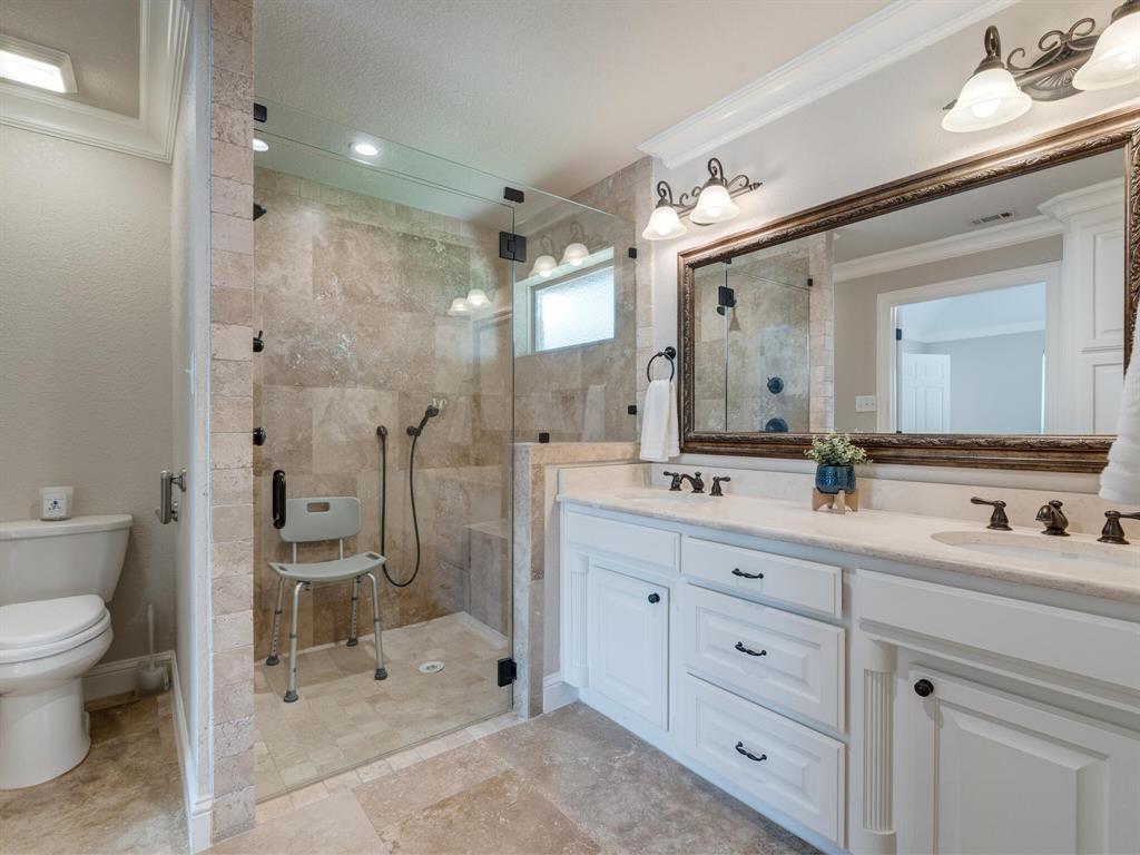 1407 Northridge  Drive, Southlake, Texas 76092 - acquisto real estate mvp award real estate logan lawrence