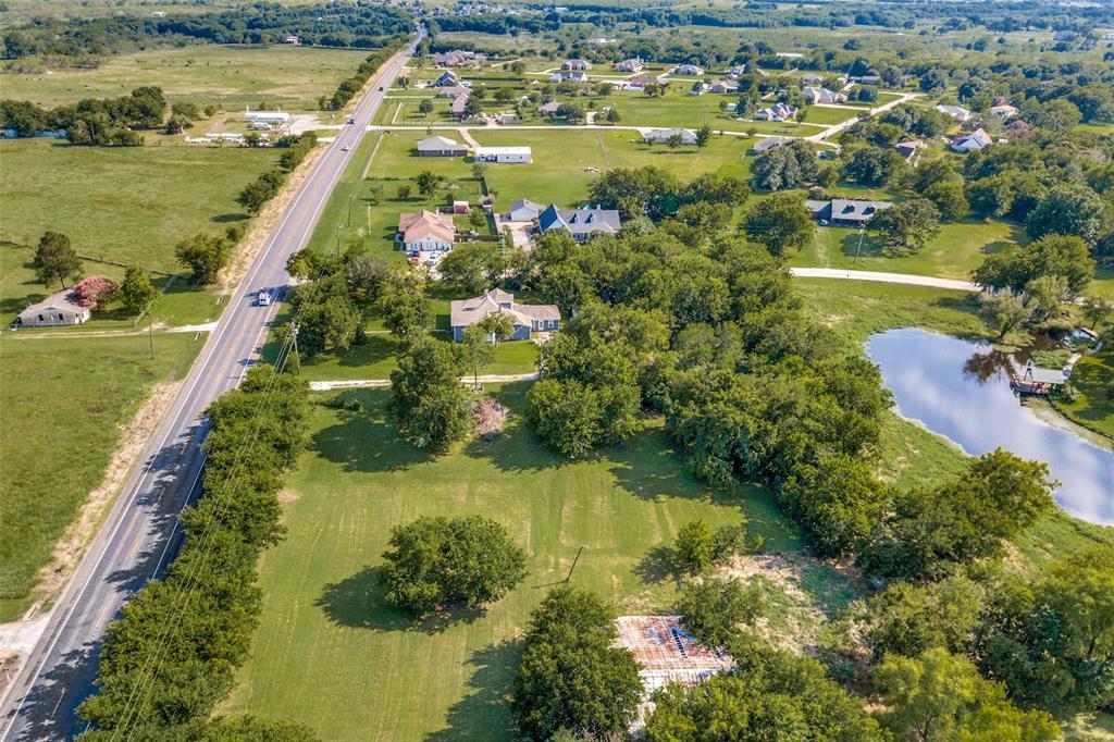 5507 State Highway 34  Oak Ridge, Texas 75142 - Acquisto Real Estate best frisco realtor Amy Gasperini 1031 exchange expert