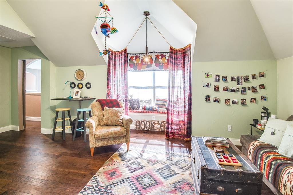 7985 Thistletree  Lane, Frisco, Texas 75033 - acquisto real estate best looking realtor in america shana acquisto