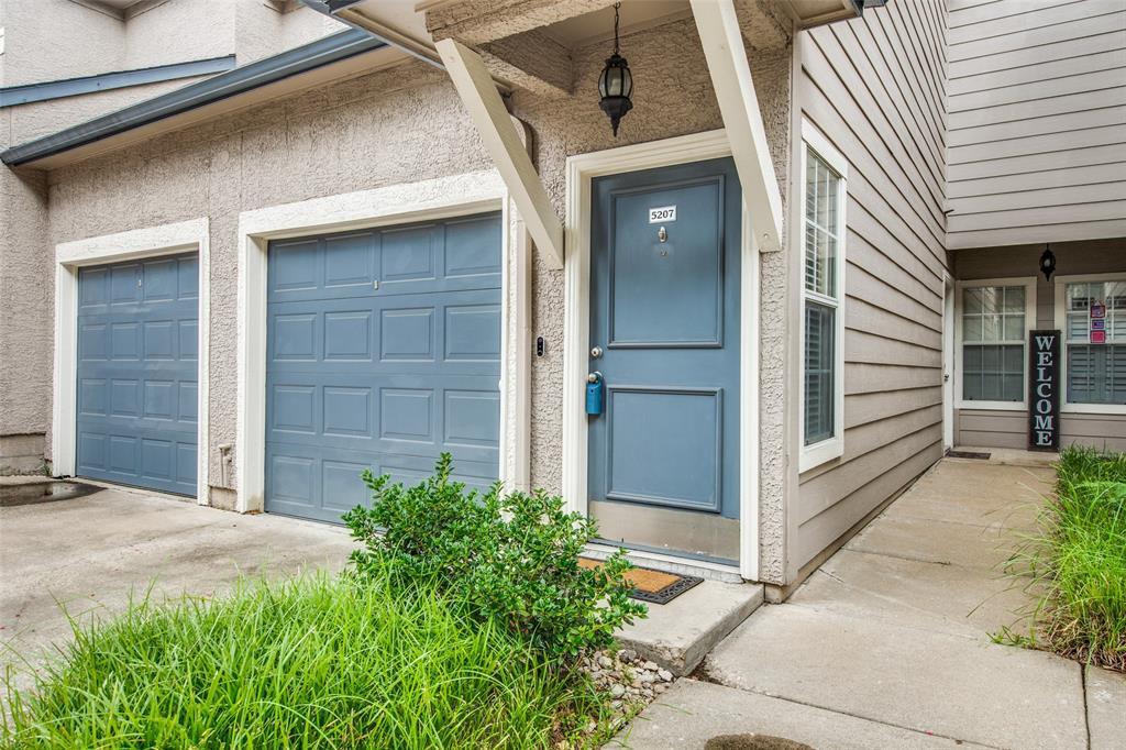 2601 Preston  Road, Plano, Texas 75093 - Acquisto Real Estate best mckinney realtor hannah ewing stonebridge ranch expert