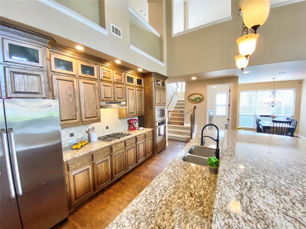 4108 Oak Hill  Court, McKinney, Texas 75071 - acquisto real estate best prosper realtor susan cancemi windfarms realtor