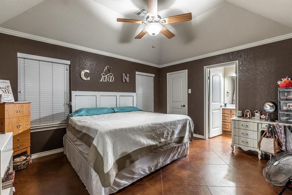 124 Joyce  Street, Whitney, Texas 76692 - acquisto real estate best listing agent in the nation shana acquisto estate realtor