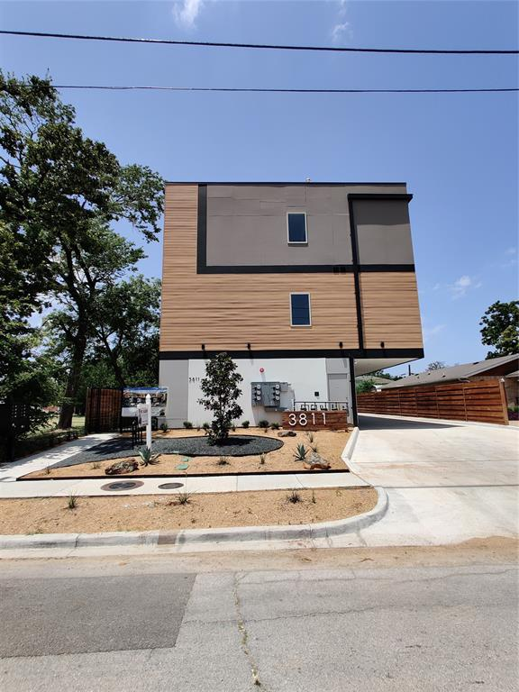 3811 Munger  Avenue, Dallas, Texas 75204 - Acquisto Real Estate best frisco realtor Amy Gasperini 1031 exchange expert