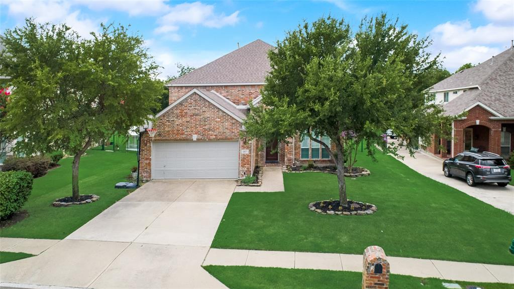 2077 Sleepy Hollow  Trail, Frisco, Texas 75033 - acquisto real estate best park cities realtor kim miller best staging agent