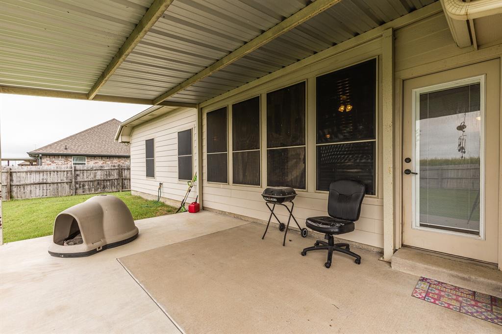 124 Joyce  Street, Whitney, Texas 76692 - acquisto real estate smartest realtor in america shana acquisto