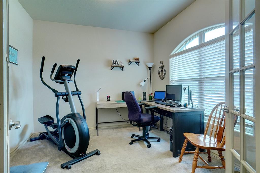 1841 Capulin  Road, Fort Worth, Texas 76131 - acquisto real estate best highland park realtor amy gasperini fast real estate service