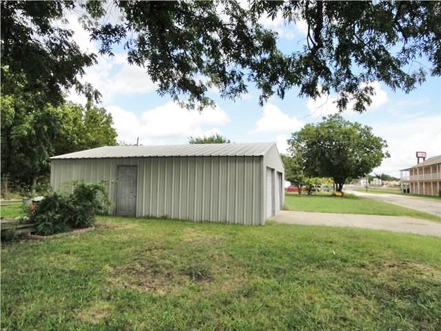 520 Howard Street  Street, Royse City, Texas 75189 - acquisto real estate best relocation company in america katy mcgillen