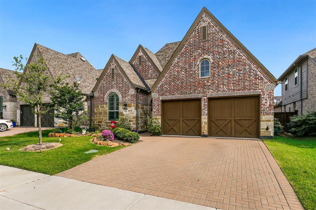 2825 Montreaux  The Colony, Texas 75056 - Acquisto Real Estate best mckinney realtor hannah ewing stonebridge ranch expert