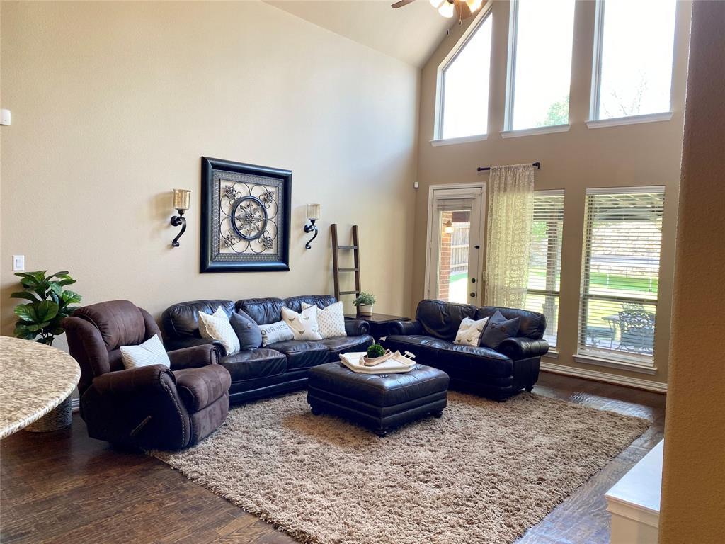 4108 Oak Hill  Court, McKinney, Texas 75071 - acquisto real estate best highland park realtor amy gasperini fast real estate service