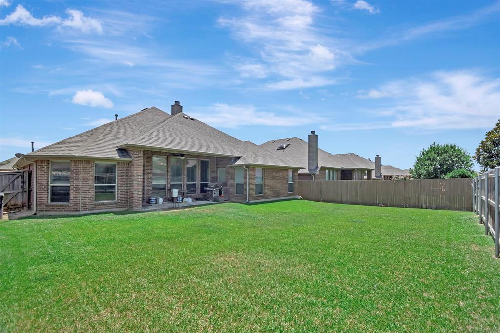 2725 Los Gatos  Lane, Fort Worth, Texas 76131 - acquisto real estate best relocation company in america katy mcgillen