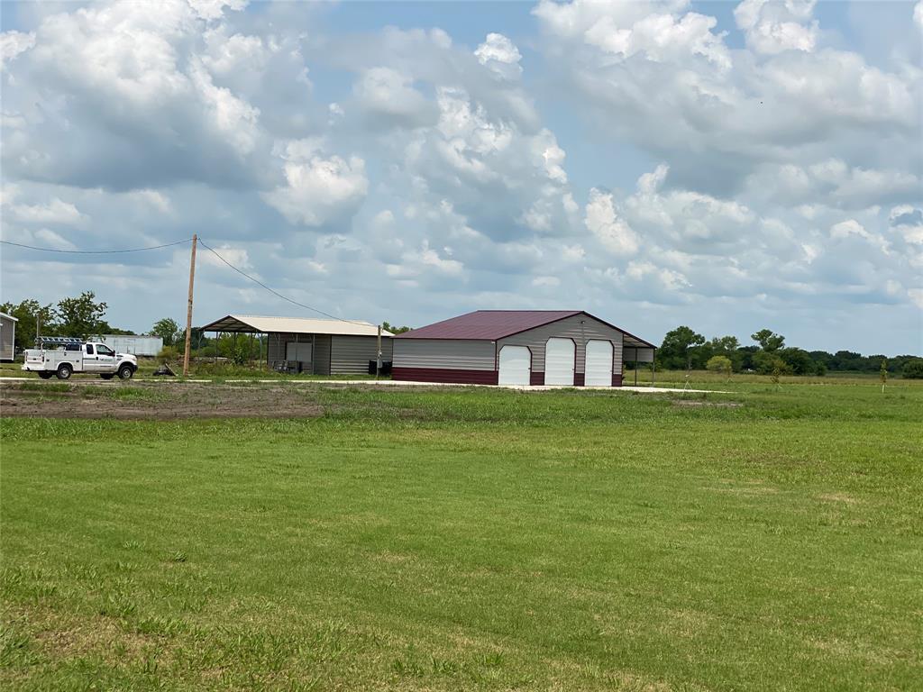 2130 County Road 2130  Greenville, Texas 75402 - acquisto real estate best designer and realtor hannah ewing kind realtor