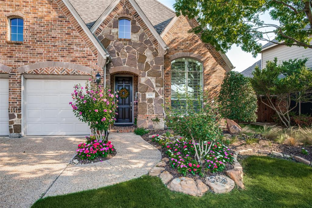 830 Nightwind  Court, Prosper, Texas 75078 - Acquisto Real Estate best plano realtor mike Shepherd home owners association expert