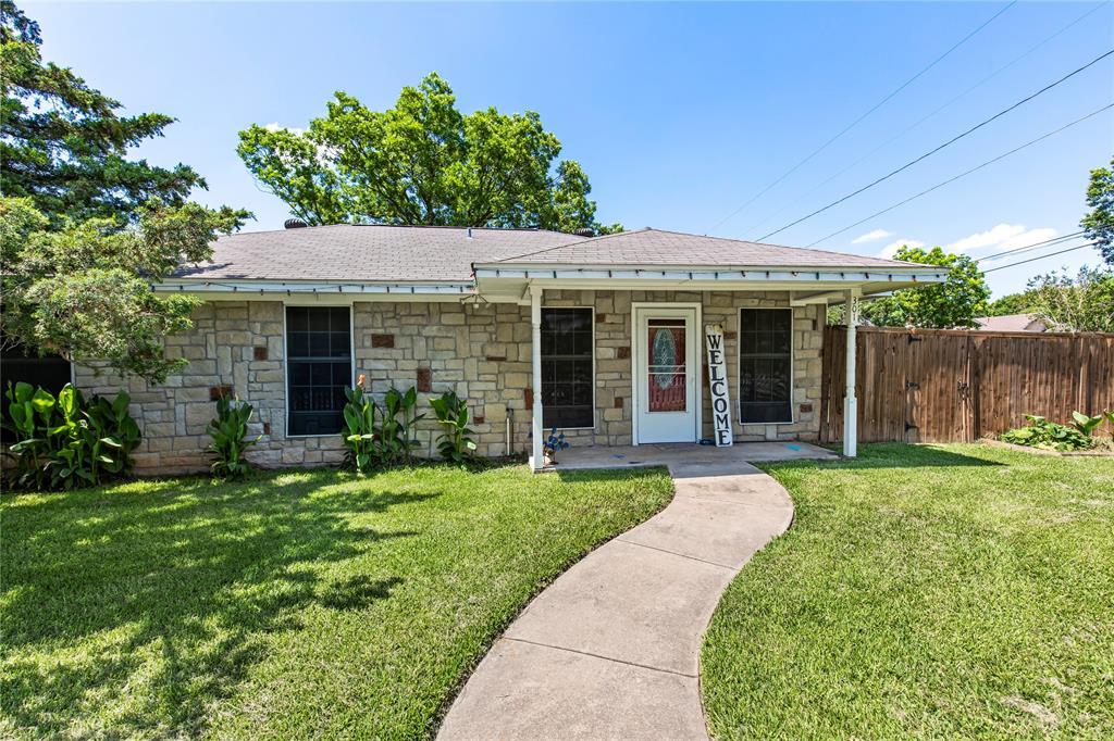 301 Rainey  Street, Sherman, Texas 75090 - Acquisto Real Estate best frisco realtor Amy Gasperini 1031 exchange expert