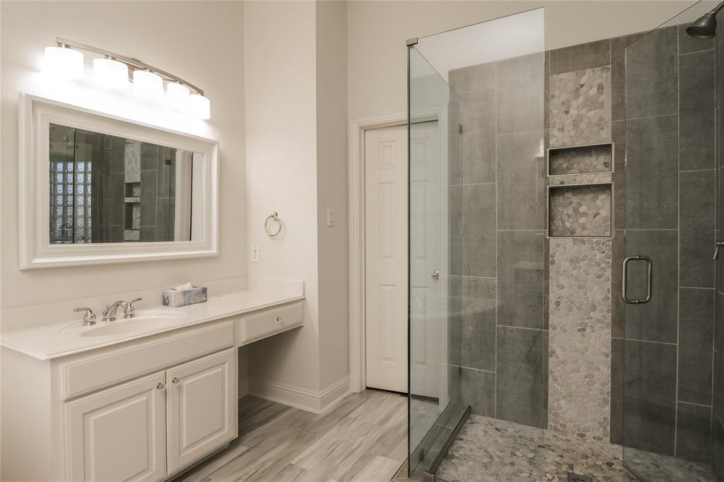 4141 History  Circle, Frisco, Texas 75034 - acquisto real estate best designer and realtor hannah ewing kind realtor