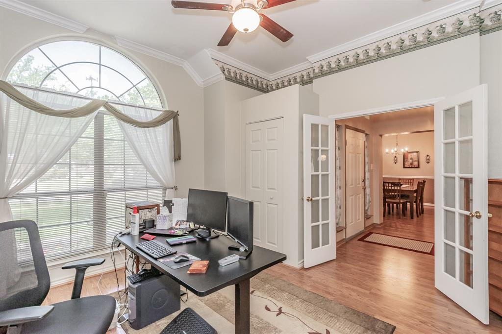 201 Jaime Jack  Drive, Grand Prairie, Texas 75052 - acquisto real estate best flower mound realtor jody daley lake highalands agent of the year