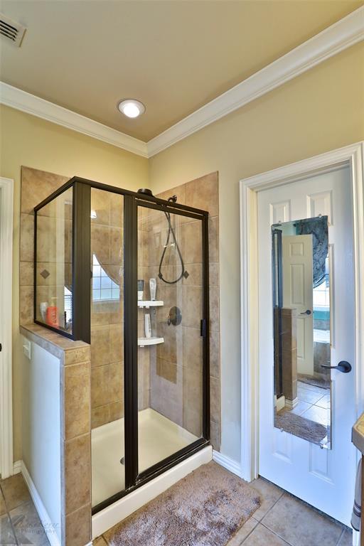 517 Beretta  Abilene, Texas 79602 - acquisto real estate best listing agent in the nation shana acquisto estate realtor