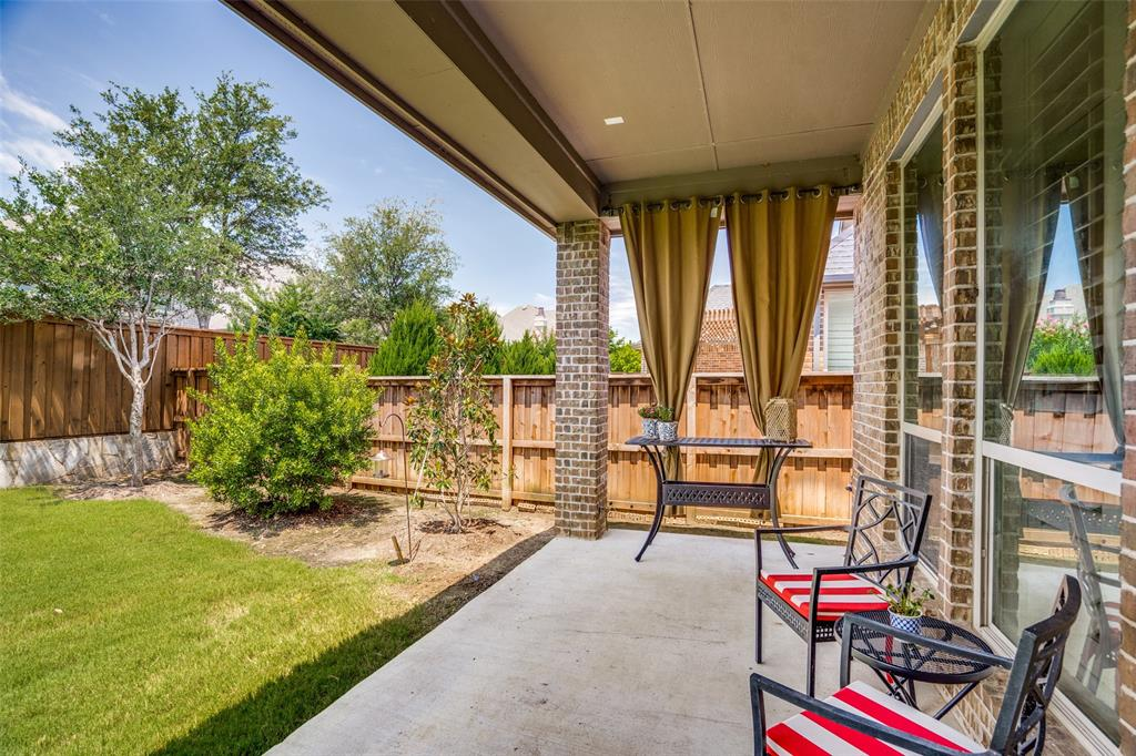 3316 Jacks Bank  The Colony, Texas 75056 - acquisto real estate best plano real estate agent mike shepherd