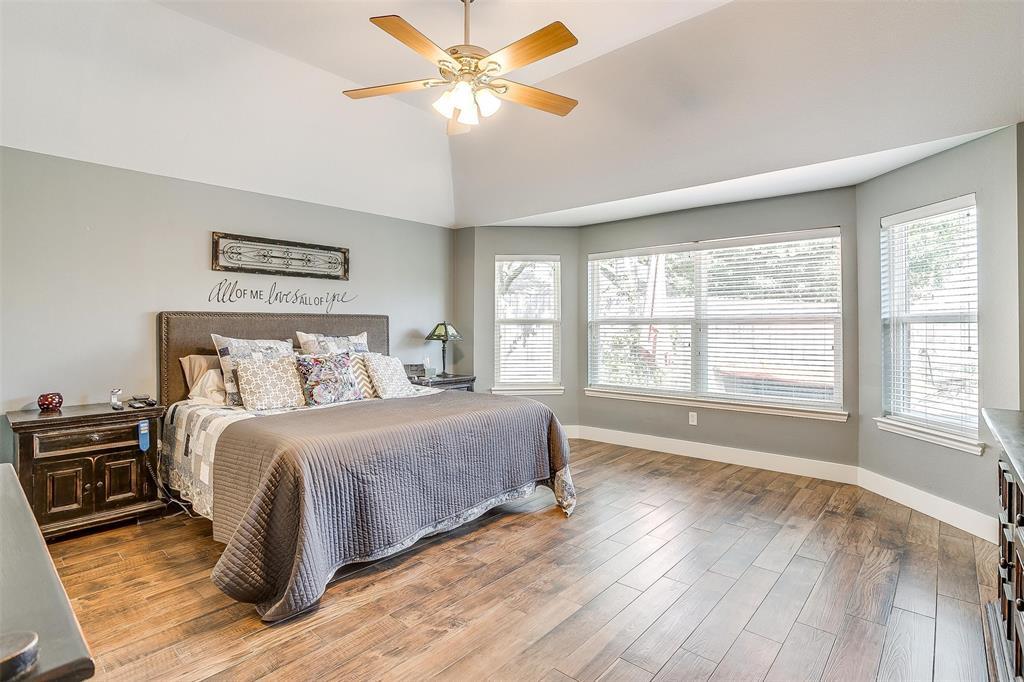 304 Canadian  Trail, Mansfield, Texas 76063 - acquisto real estate best negotiating realtor linda miller declutter realtor