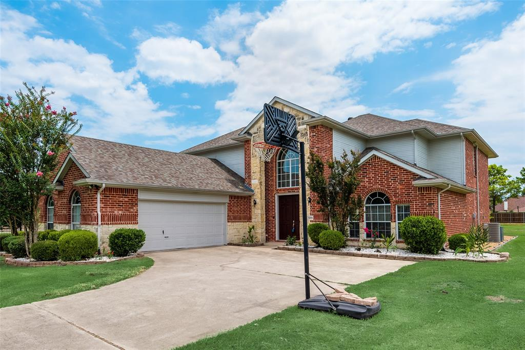 1205 Lone Star  Boulevard, Talty, Texas 75160 - Acquisto Real Estate best mckinney realtor hannah ewing stonebridge ranch expert