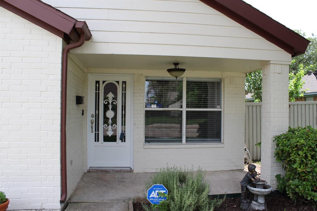 1606 15th  Place, Plano, Texas 75074 - acquisto real estate best allen realtor kim miller hunters creek expert