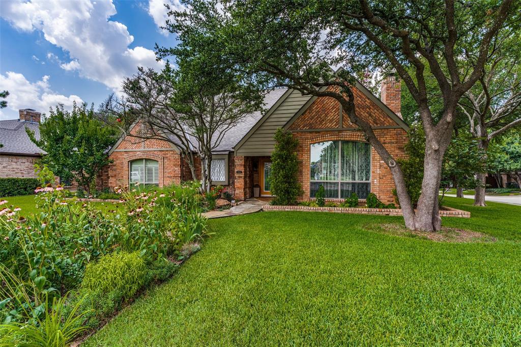 5743 Buffridge  Trail, Dallas, Texas 75252 - Acquisto Real Estate best plano realtor mike Shepherd home owners association expert
