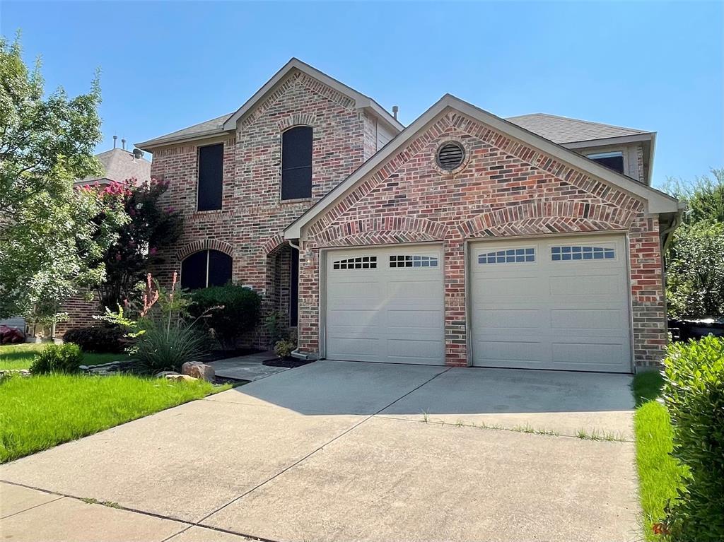 11302 Tenison  Lane, Frisco, Texas 75033 - Acquisto Real Estate best plano realtor mike Shepherd home owners association expert