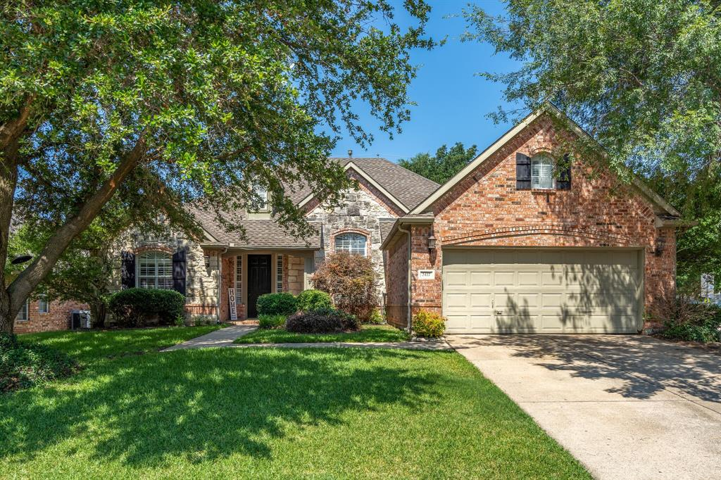 3417 Beckingham  Court, Flower Mound, Texas 75022 - Acquisto Real Estate best plano realtor mike Shepherd home owners association expert