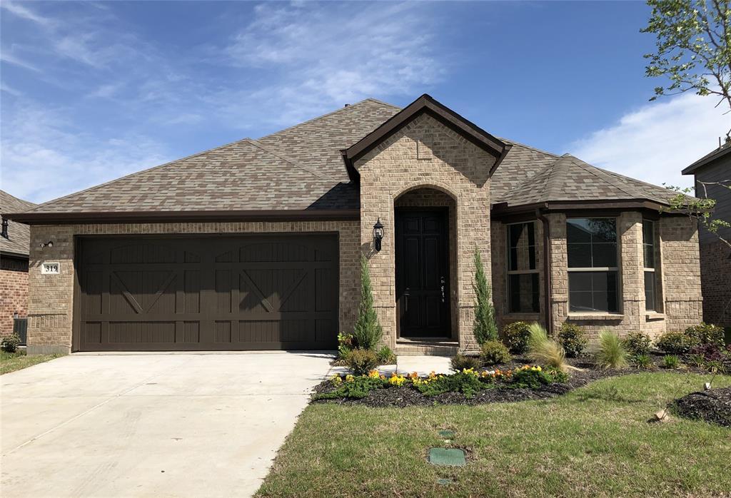 319 Camille  Crossing, Celina, Texas 75009 - Acquisto Real Estate best frisco realtor Amy Gasperini 1031 exchange expert