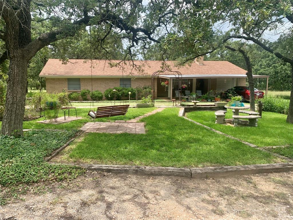 117 Huron  Circle, Nocona, Texas 76255 - Acquisto Real Estate best frisco realtor Amy Gasperini 1031 exchange expert