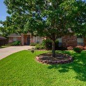 1813 Sand Stone  Drive, Sanger, Texas 76266 - Acquisto Real Estate best plano realtor mike Shepherd home owners association expert