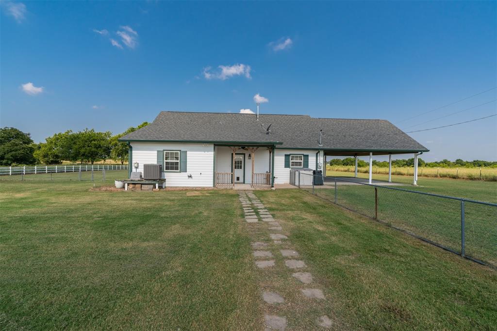 7425 County Road 4209  Campbell, Texas 75422 - acquisto real estate best negotiating realtor linda miller declutter realtor