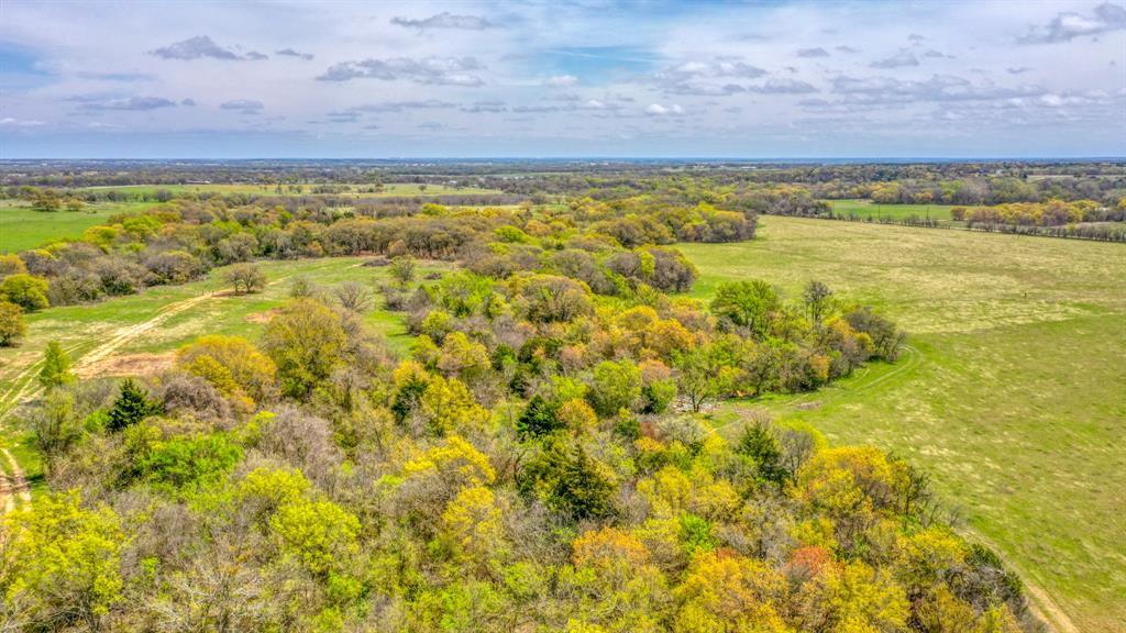 TBD-32 County Road 304  Dublin, Texas 76446 - acquisto real estate best listing agent in the nation shana acquisto estate realtor