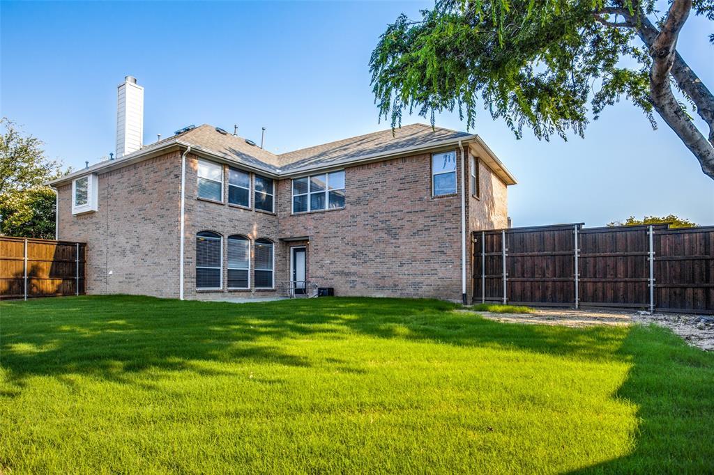 8400 Beartooth  Drive, Frisco, Texas 75036 - acquisto real estate best luxury home specialist shana acquisto