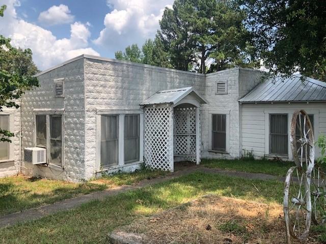 220 US Highway 82  Avery, Texas 75554 - Acquisto Real Estate best frisco realtor Amy Gasperini 1031 exchange expert